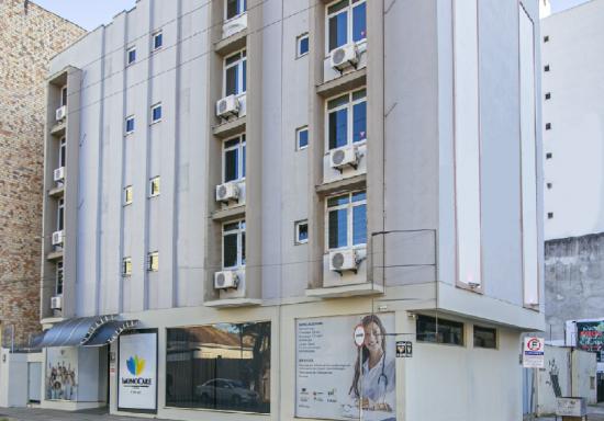 fachada-02